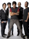 Simple plan - Good band♥